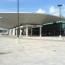Guatemala City Airport