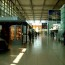 Ancona Airport