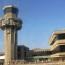 Barranquilla Ernesto Cortissoz Airport