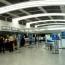 Bucaramanga Palonegro Airport