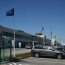 Haugesund Airport