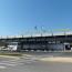 Kos Island Airport