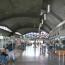 Medellin Jose Maria Cordova Airport