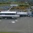 Paderborn Airport