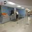 Saint John Airport