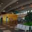 Saint Pierre and Miquelon Airport